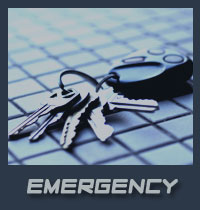 emergency locksmith 24 hour Queens NY