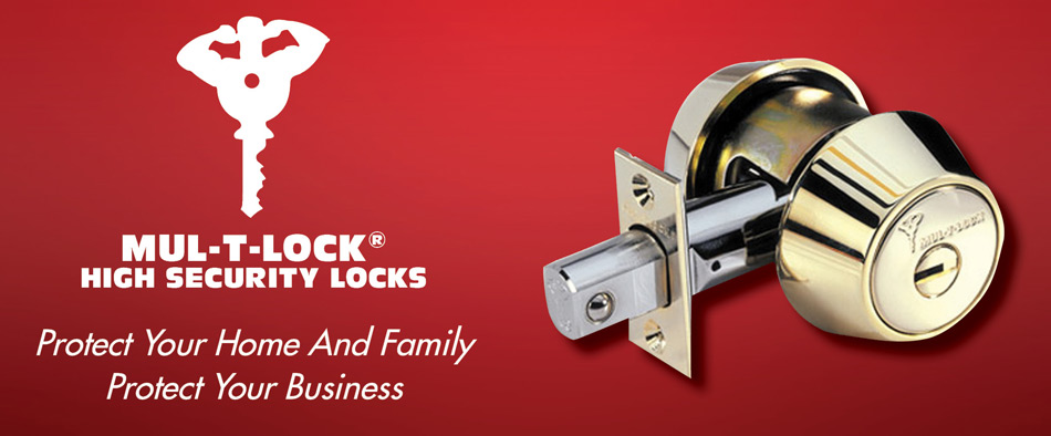 Oakland Gardens Locksmith 24 hour Queens