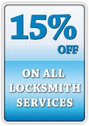 locksmiths 24 hour